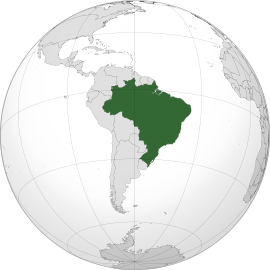 Você sabe quantos muçulmanos há no Brasil? Saiba +