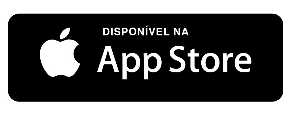 dispApp0
